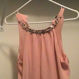 Cute, Simple, and totally Stylish Summer Top!